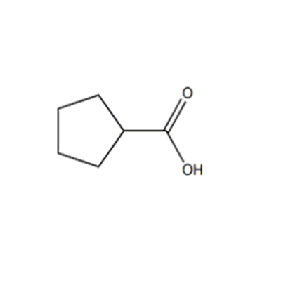 Cyclopentanecarboxylic Acid