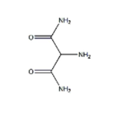 2-Aminopropanediamide