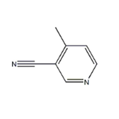 3-Cyano-4-Methylpyridine