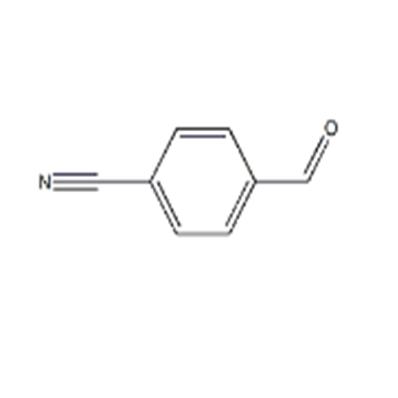 4-Cyanobenzaldehyde