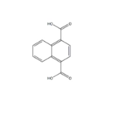 1,4-Naphthalenedicarboxylic Acid